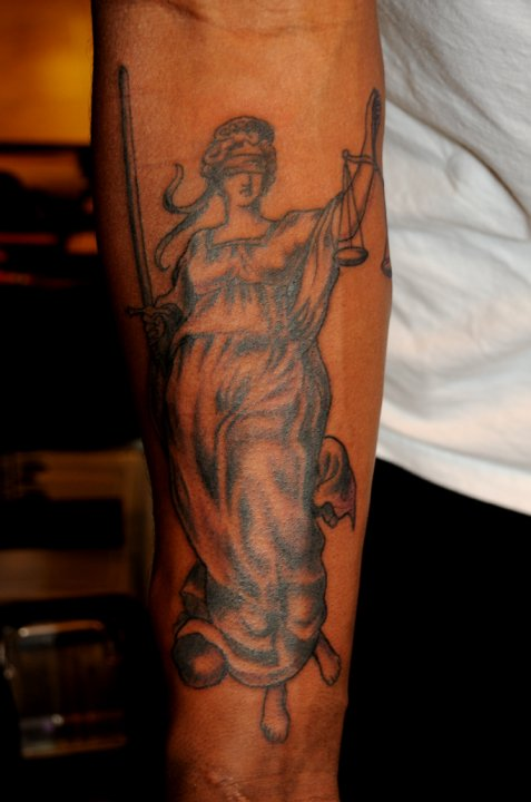 Houston tattoo texasbodyart livecast for Best tattoo artist in houston texas